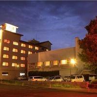 国際ホテル菊池笹乃家の写真