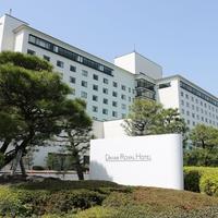 ホテル&リゾーツ 佐賀 唐津 -DAIWA ROYAL HOTEL-の写真