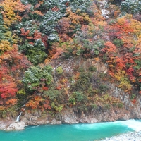 宇奈月温泉 延楽の写真