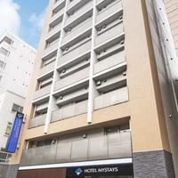 ホテルマイステイズ神田の写真