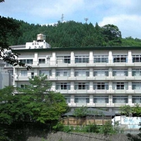 ホテル天竜閣の写真