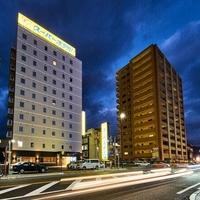 スーパーホテル三原駅前の写真
