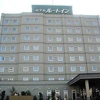 ホテルルートイン本庄駅南の写真
