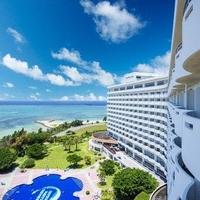 ロイヤルホテル 沖縄残波岬 -DAIWA ROYAL HOTEL-の写真