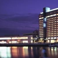 徳島グランヴィリオホテル - ルートインホテルズ -の写真