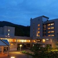 八右衛門の湯 蔵王国際ホテルの写真