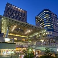 ホテル アゴーラ リージェンシー 大阪堺の写真