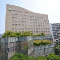 アークホテルロイヤル福岡天神 - ルートインホテルズ -の写真