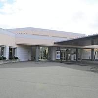 山花温泉リフレの写真