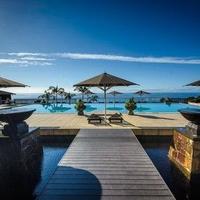 sankara hotel&spa 屋久島の写真