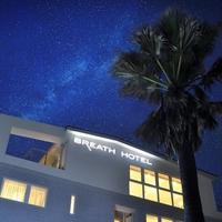 BREATH HOTELの写真