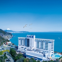 ホテルアンビア松風閣の写真