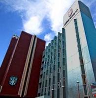 ホテルサンルート青森の写真