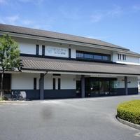 セントラーレホテル京丹後の写真