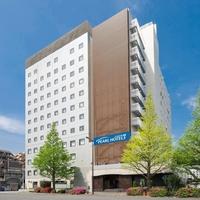 パールホテル両国の写真