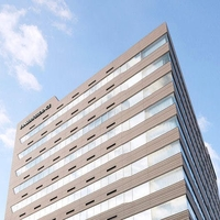 フレイザーレジデンス南海大阪の写真