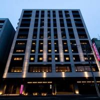 ホテルウィングインターナショナル札幌すすきのの写真