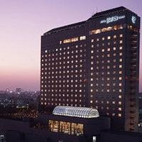 ホテル イースト21東京 ~オークラホテルズ & リゾーツ~の写真