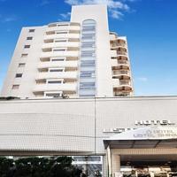 ホテルリステル新宿の写真