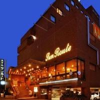 ホテルサンルート松山の写真