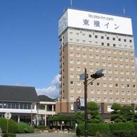 東横INN播州赤穂駅前の写真