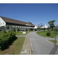 小海リエックス・ホテルの写真