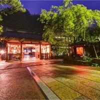 宿坊赤松院の写真