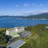 ホテル&リゾーツ 京都 宮津 -DAIWA ROYAL HOTEL-の写真