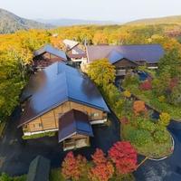八甲田ホテルの写真