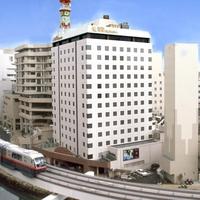 ホテルサン沖縄の写真