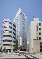 東横イン柏駅西口の写真