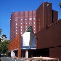 熊本ホテルキャッスルの写真