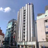 ホテルユニゾ横浜駅西の写真