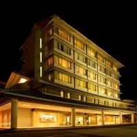 川棚グランドホテルお多福の写真