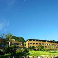 ホテルグリーンピア南阿蘇の写真