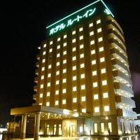 ホテルルートイン十和田の写真