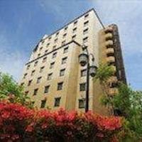 盛岡グランドホテルアネックスの写真