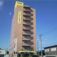 スマイルホテル十和田の写真