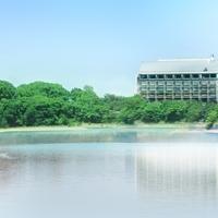 中国割烹旅館 掬水亭の写真