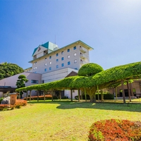 ホテルグリーンヒルの写真