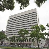 チサンホテル神戸の写真