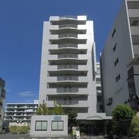 湘南台第一ホテル藤沢横浜の写真