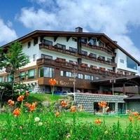 ホテルグランフェニックス奥志賀の写真
