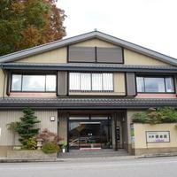 旅館橋本屋の写真