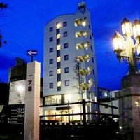 ホテル池田屋の写真