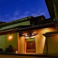 大和屋別荘の写真