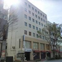 三原ステーションホテルの写真