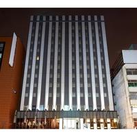 KOKO HOTEL札幌駅前の写真