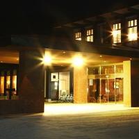 ホテル角神の写真