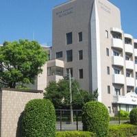 ホテルセンチュリー宮崎の写真